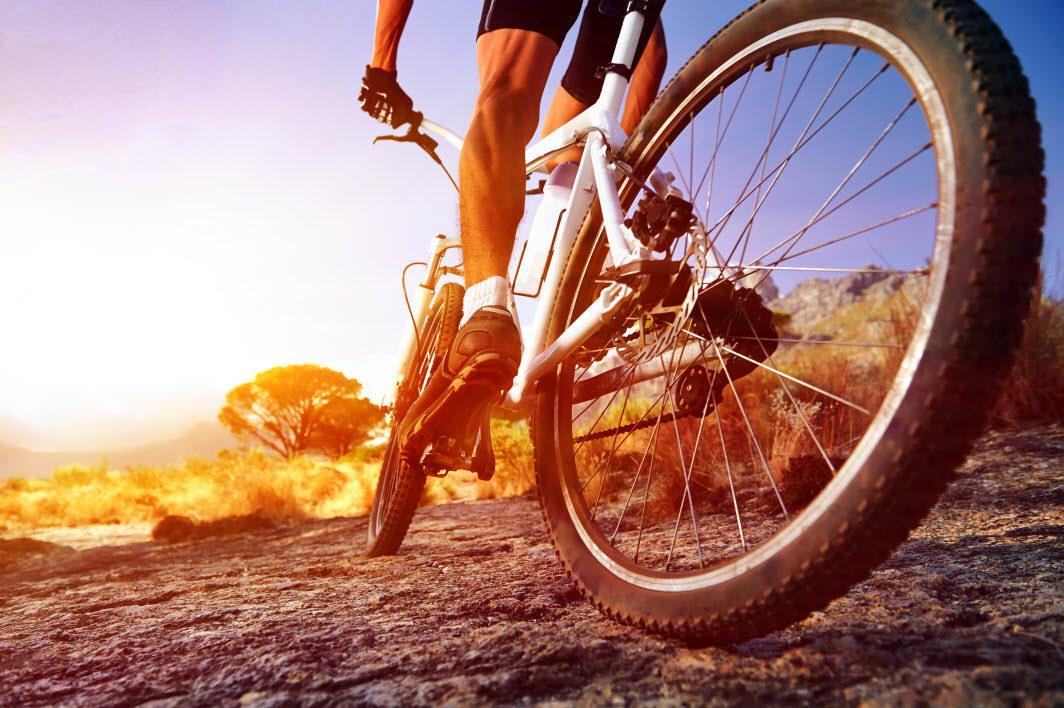 Austin-Massage-Clinic-Cycling