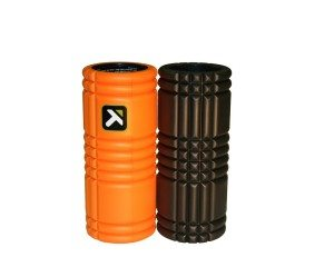 Foam Roller - Austin Massage