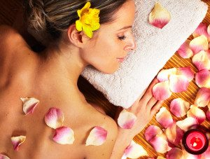 Austin Massage Clinic - Muscle Soreness