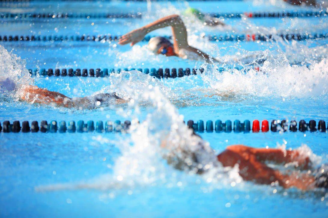 Austin-Massage-Clinic-Swimming